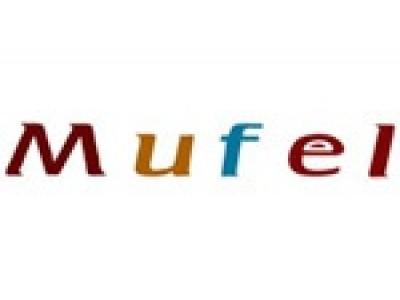 MUFEL