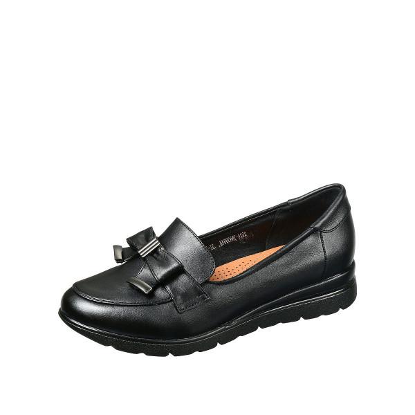 Туфли  женские 2524-JN83904B