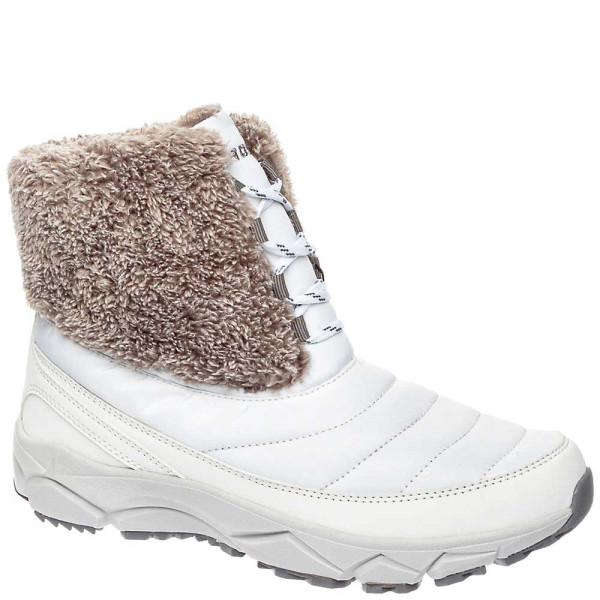 Ботинки зимние 488546/01-07