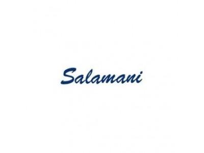 SALAMANI