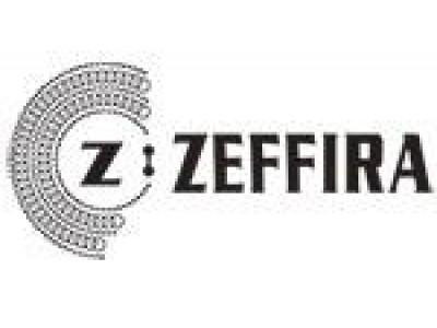 ZEFFIRA