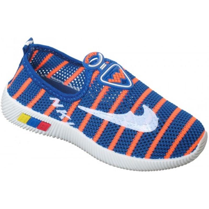 Детские кроссовки B60-1-2