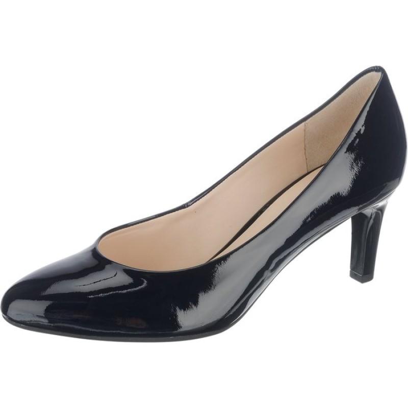 Туфли  женские 1955-Q