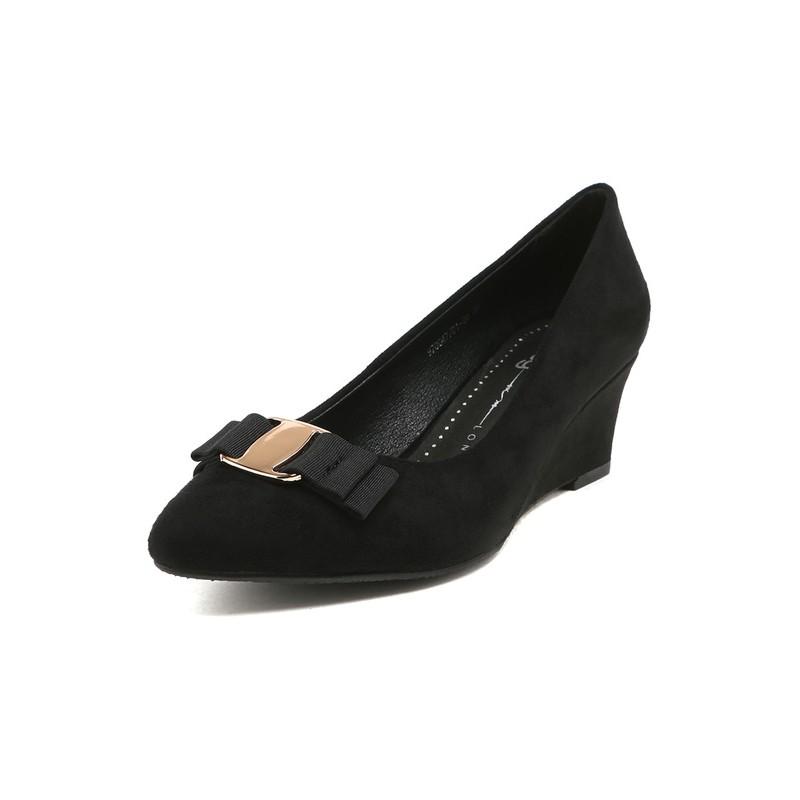Туфли  женские 978047/01-04