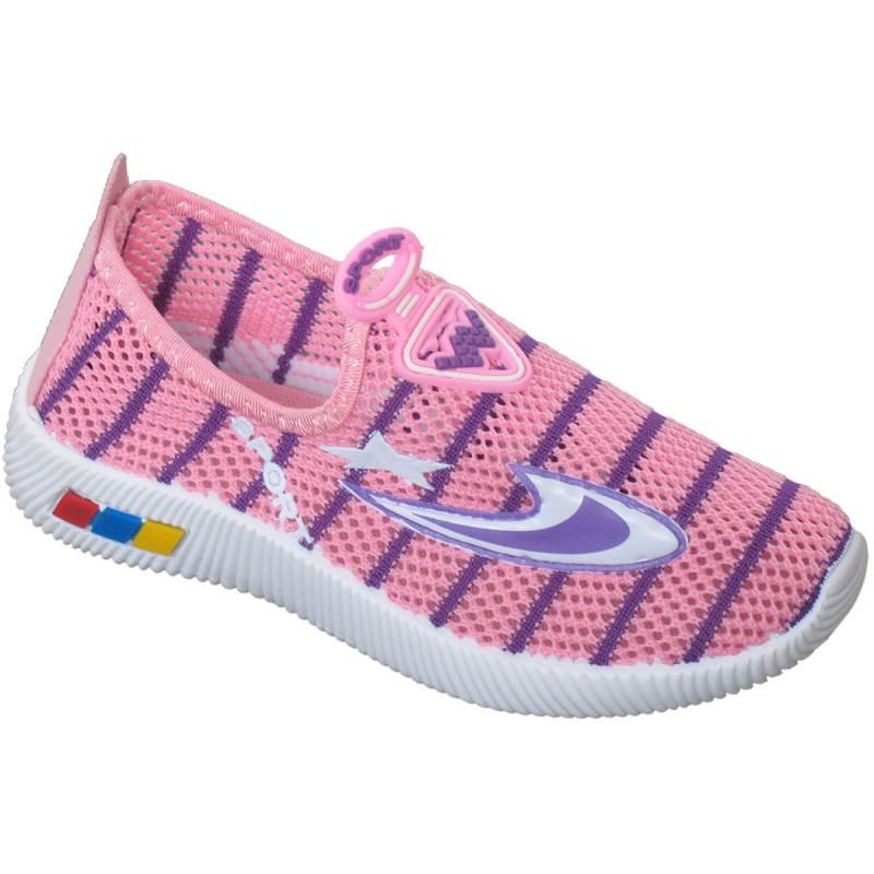 Детские кроссовки B60-1-2-Q