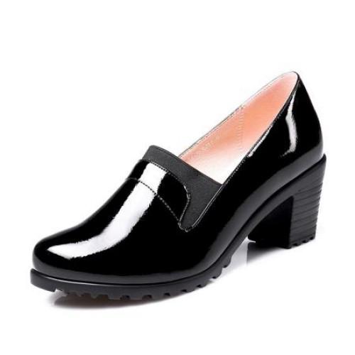 Женские туфли 1152-2-1-Q
