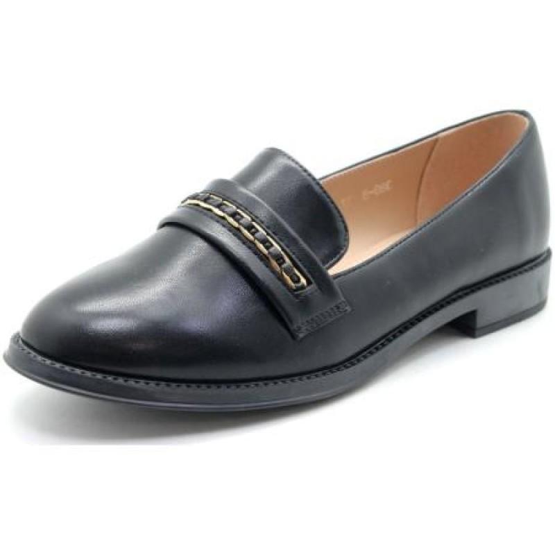 Женские Туфли 380-8-Q