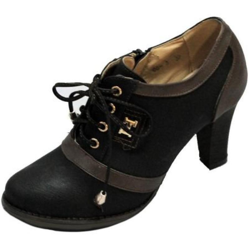 Женские туфли  ZC08-3-Q