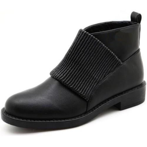 Женские ботинки 7003A-Q