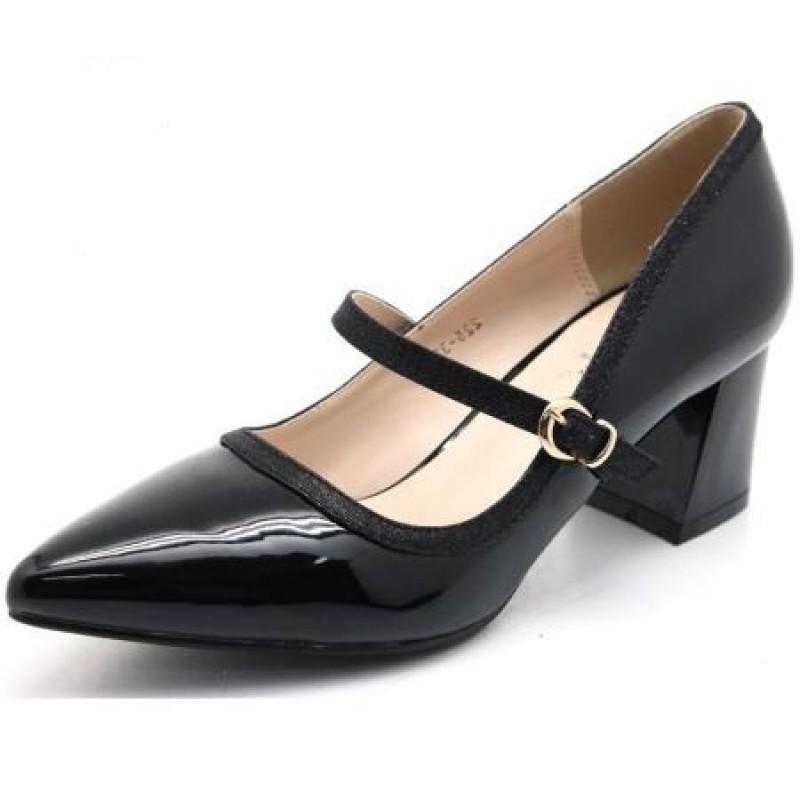 Туфли женские 225-33-Q