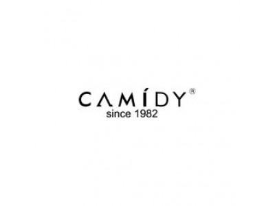 CAMIDY