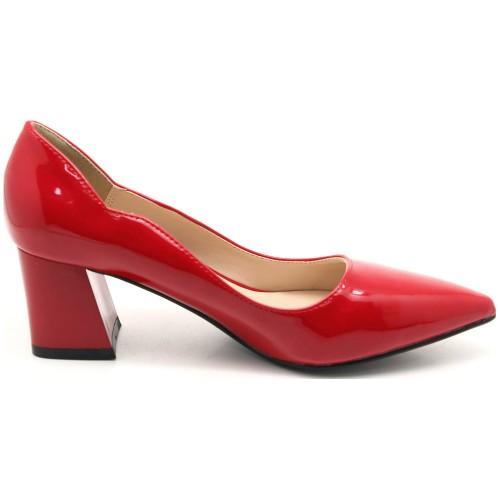 Женские туфли 225-67-Q