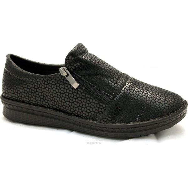 Туфли  женские 2454-MA72981B
