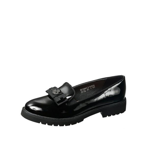 Туфли  женские 2584-L84421B